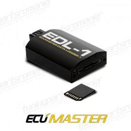 Modul Ecumaster Data Logger EDL-1