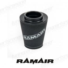 Filtru Aer Sport Ramair - 80mm