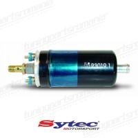 Pompa Externa Benzina Sytec OTP019 (270Lph)