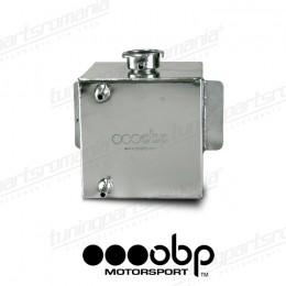 Rezervor Apa OBP 4L
