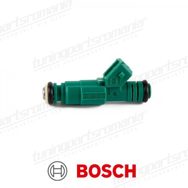 Injector Bosch 440cc