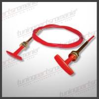 Cablu Intrerupator Curent - Short