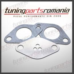Anulator EGR (EGR-OFF) Volkswagen, Audi, Skoda, Seat, TDI CR PD