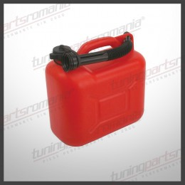 Canistra Combustibil - 20L