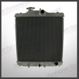 Radiator Aluminiu - Honda Civic 6 (EJ, EM)