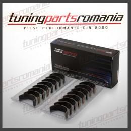 Cuzineti Biela - Honda B20B4, B20Z2, D16, ZC, 16v