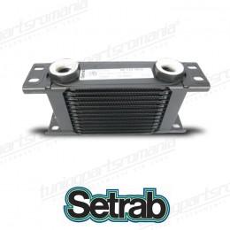 Radiator Ulei Setrab 210x99x50