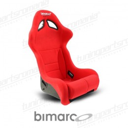 Scaune Sport Bimarco Futura FIA (Diverse Culori)