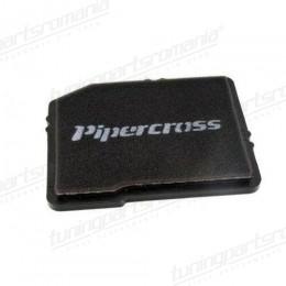 Filtru Aer Sport Pipercross - BMW Seria 2 (F45), Honda Civic 2, 4, CRX1, CRX2, Mini Cooper S