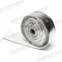 Banda Termica 50x2x10m (Aluminiu)