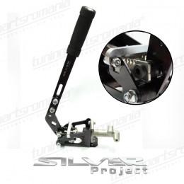 Frana de Mana Hidraulica SilverProject SP-2578