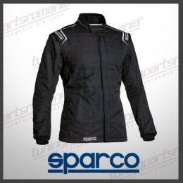 Jacheta Combinezon Omologat FIA - Sparco MS-D Top