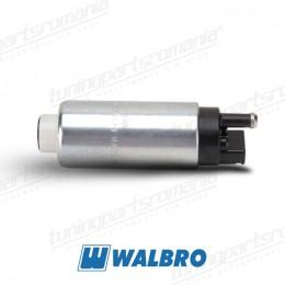 Pompa Interna Benzina Walbro GSS340 (255Lph)