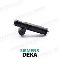 Injector Siemens Deka 630cc