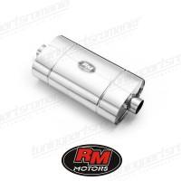 Toba Intermediara Sport Rm Motors E001