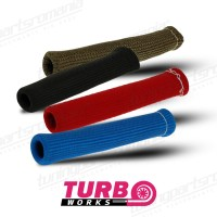 Protectie Termica Fise (Diverse Culori)
