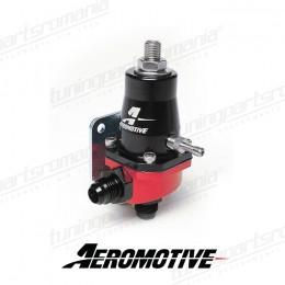 Regulator Presiune Benzina Aeromotive 13105